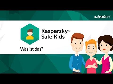 أفضل 5 تطبيقات لمراقبة والتحكم في هواتف الأبناء والأطفال عن بعد