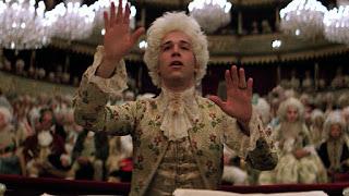 ujra mozikban az Amadeus!
