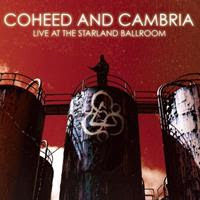 [2005] - Live At The Starland Ballroom