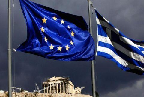 """Όχι άλλα δεινά: Το """"μαύρο"""" σενάριο για το ελληνικό χρέος που αν συμβεί θα είναι χειρότερο από όλα τα μνημόνια του κόσμου!"""