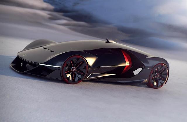 ferrari-concept-year-2040