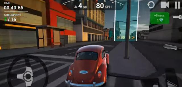 تحميل لعبة Dream cars مجانا للاندرويد والحاسوب