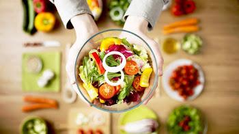Estrés y necesidades nutricionales