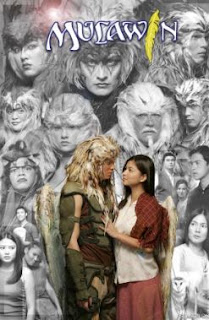Top 10 Best Fantaseryes In The History Of Philippine Television