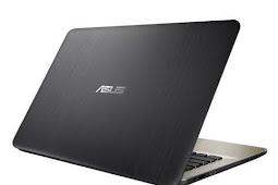 Ini Dia Kelebihan dan Kekurangan Laptop Asus Yang Mesti Anda Ketahui