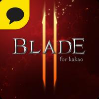 Tải Blade 2 - Tựa game bom tấn cực khủng của Hàn Quốc cho Android/IOS