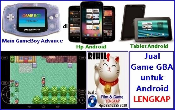 Game GBA, Daftar Game GBA, Jual Game GBA, Kaset GBA, Jual Kaset Game GBA, Jual Game GBA Lengkap, Jual Game untuk Hp GBA, Jual Game untuk Tab GBA, Jual Game untuk Tablet GBA, Jual Game untuk Smartphone GBA, Jual Game untuk segala Jenis Game GBA, Tempat Jual Game GBA Lengkap, Tempat membeli Game GBA Lengkap, Situs Jual Beli Kaset Game GBA Lengkap Murah dan Berkualitas di Bandung Indonesia, Jual Game GBA dalam bentuk Flashdisk, Jual Game GBA dalam bentuk SD Card, Jual Game GBA dalam bentuk Memory HP, Jual Game GBA dalam bentuk Harddisk, Jual Game GBA dalam bentuk Kaset,Jual Game GBA dalam bentuk Disk, Kumpulan Game GBA Lengkap Dulu hingga Terbaru, Kumpulan Game GBA Terbaru, Ratusan Game GBA Lengkap, Daftar Game GBA Lengkap, Jual Game GBA untuk segala Jenis Merk Hp GBA, Jual Game GBA untuk Hp GBA China, Jual Game GBA untuk Hp GBA Cina, Jual Game GBA Lengkap Murah dan Berkualitas di Bandung Indonesia, Game GameBoy Advance, Daftar Game GameBoy Advance, Jual Game GameBoy Advance, Kaset GameBoy Advance, Jual Kaset Game GameBoy Advance, Jual Game GameBoy Advance Lengkap, Jual Game untuk Hp GameBoy Advance, Jual Game untuk Tab GameBoy Advance, Jual Game untuk Tablet GameBoy Advance, Jual Game untuk Smartphone GameBoy Advance, Jual Game untuk segala Jenis Game GameBoy Advance, Tempat Jual Game GameBoy Advance Lengkap, Tempat membeli Game GameBoy Advance Lengkap, Situs Jual Beli Kaset Game GameBoy Advance Lengkap Murah dan Berkualitas di Bandung Indonesia, Jual Game GameBoy Advance dalam bentuk Flashdisk, Jual Game GameBoy Advance dalam bentuk SD Card, Jual Game GameBoy Advance dalam bentuk Memory HP, Jual Game GameBoy Advance dalam bentuk Harddisk, Jual Game GameBoy Advance dalam bentuk Kaset,Jual Game GameBoy Advance dalam bentuk Disk, Kumpulan Game GameBoy Advance Lengkap Dulu hingga Terbaru, Kumpulan Game GameBoy Advance Terbaru, Ratusan Game GameBoy Advance Lengkap, Daftar Game GameBoy Advance Lengkap, Jual Game GameBoy Advance untuk segala Jenis Merk Hp GameBoy Advance, J