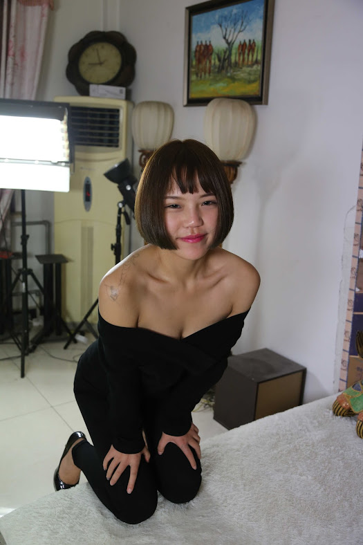 asian 226.7z sexy girls image jav