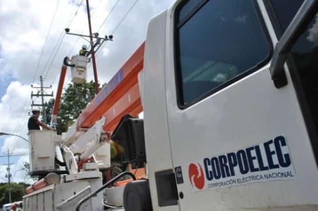 El domingo intentaron destruir subestación eléctrica en Cabimas