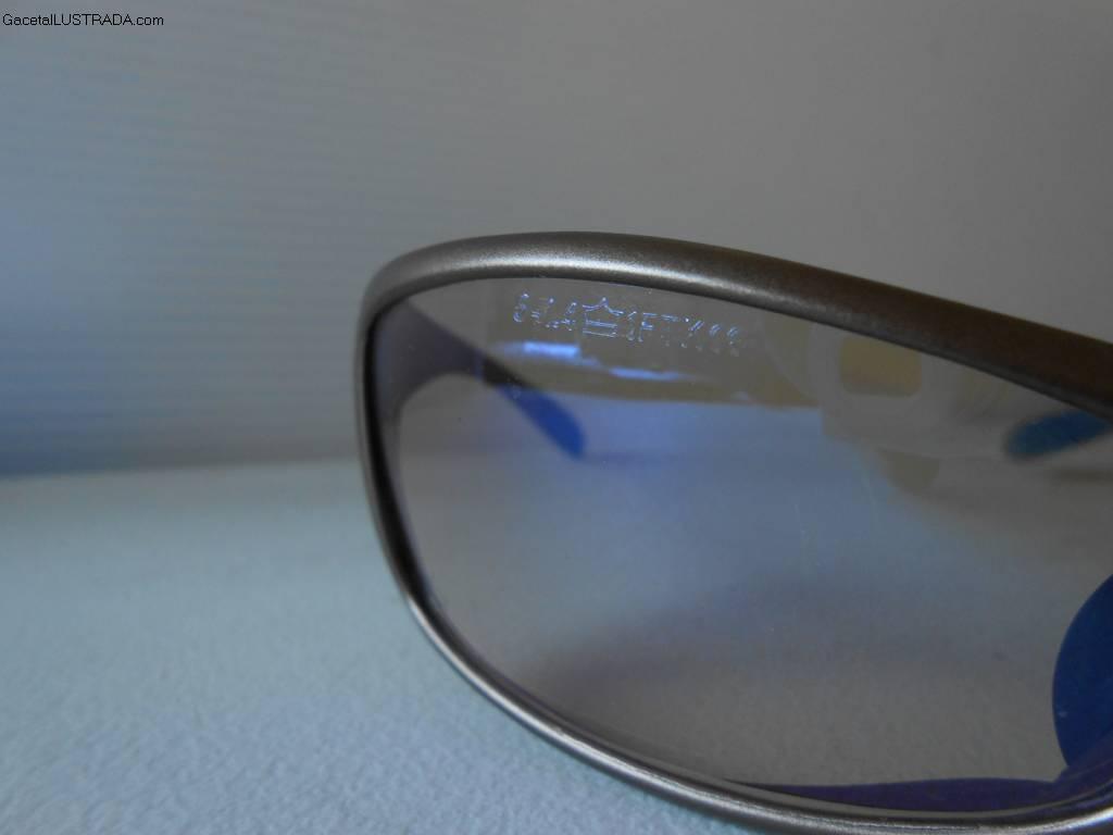 Duraderos, objetos y artículos prime: Comparativa: gafas de ...