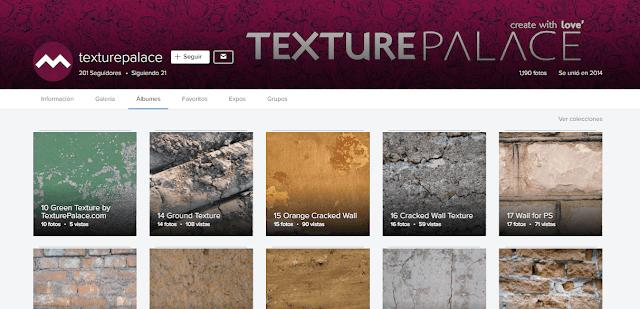 texturas-hd-para-descargar-gratis-para-photoshop