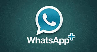 شرح و تحميل WhatsApp Plus الأزرق بمميزاته الخورافية بأخر اصدار