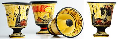 http://2.bp.blogspot.com/-lV0jc1dWOqM/UX945bI16iI/AAAAAAAABxs/FHESa881cE4/s1600/pythagorean-cup-b-01.jpg