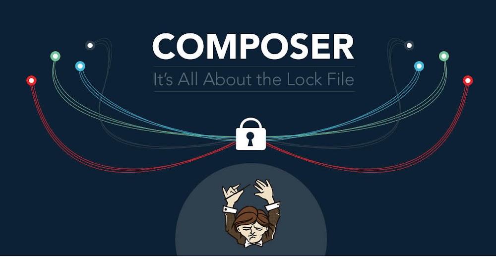 Composer Nedir? Nasıl Kurulur?