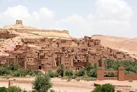 tinghir, rutas marruecos, erfoud, Todra