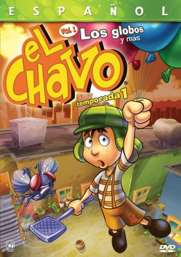 series-latino-el-chavo-animado-serie-de-tv-temporada-1-2006-mp4--latino-series-latino-el-chavo-animado
