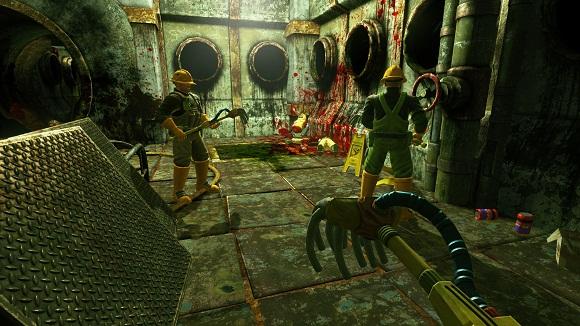 viscera-cleanup-detail-pc-screenshot-www.ovagames.com-3