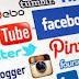 OPINI - Jarimu, Harimaumu—Ketika Media Sosial Berbuntut Meja Hijau (part 2 end)