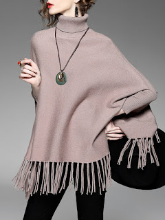 SFEISHOW, fashion designer