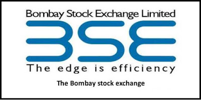 BSE and Cybersecurity Signed MoU