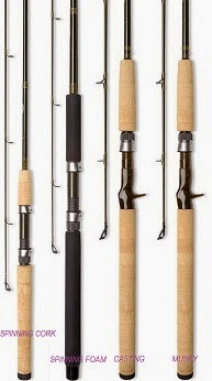 Sebagai angler pemula sebaiknya kita haruslah mengenal seikitnya beberapa jenis alat panc Aneka Macam Alat Alat Pancing