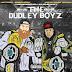 Westside Gunn ft. Action Bronson – Dudley Boyz (Prod. by Alchemist)