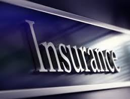 Learn How To Purchase Health Insurance