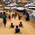 Akan Dipulangkan ke Myanmar, Warga Rohingya di Bangladesh Ketakutan