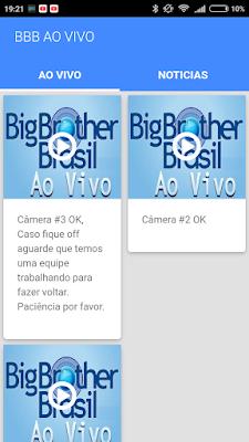 Screenshot_2018-02-04-19-21-21-543_com.br.gvd.bbb