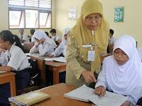 Adab Murid Kepada Guru Menurut Agama Islam