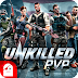 UNKILLED Mod Apk v1.0.5 Unlimited Ammo