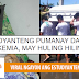 Estudyanteng Pumanaw Dahil sa Sakit na Leukemia, May Huling Hiling na Nagpaiyak sa Lahat!
