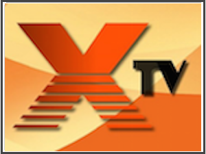 Watch XTV Live TV Roku channel
