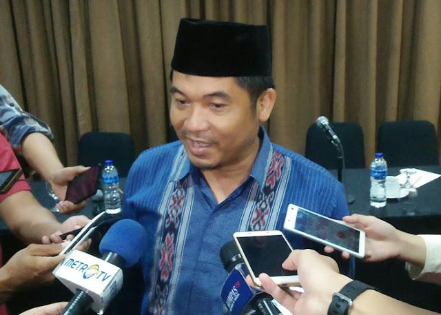 Kepala Daerah Ramai-Ramai Diciduk, Pengamat: Kalau Enggak Korupsi, Enggak Trendy