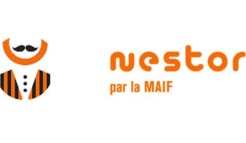 Nestor par la MAIF
