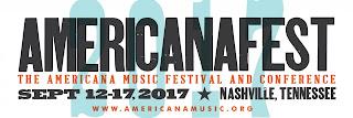 http://www.AmericanaFest.org