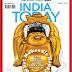 India Today - January 15 , 2018