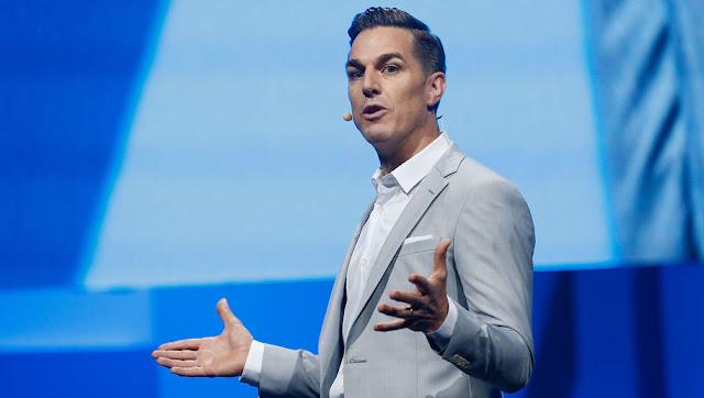FIFA 2019 pourrait ne pas voir le jour selon le PDG d'EA Sports