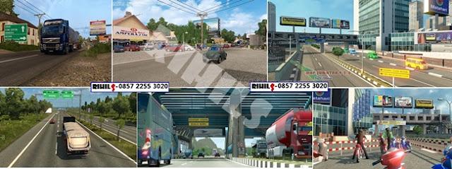 ETS2 Mod Indo, Game ETS2 Mod Indo, Game PC ETS2 Mod Indo, Game Komputer ETS2 Mod Indo, Game Laptop ETS2 Mod Indo, Game Notebook/Netbook ETS2 Mod Indo, Kaset ETS2 Mod Indo, Kaset Game ETS2 Mod Indo, Jual Kaset Game ETS2 Mod Indo, Jual Game ETS2 Mod Indo, Jual Game ETS2 Mod Indo Lengkap, Jual Kumpulan Game ETS2 Mod Indo, Main Game ETS2 Mod Indo, Cara Install Game ETS2 Mod Indo, Cara Main Game ETS2 Mod Indo, Game ETS2 Mod Indo di Laptop, Game ETS2 Mod Indo di Komputer, Jual Game ETS2 Mod Indo untuk PC Komputer dan Laptop, Daftar Game ETS2 Mod Indo, Tempat Jual Beli Game PC ETS2 Mod Indo, Situs yang menjual Game ETS2 Mod Indo, Tempat Jual Beli Kaset Game ETS2 Mod Indo Lengkap Murah dan Berkualitas, Jual Game ETS2 Mod Indo Terbaru, Jual Game ETS2 Mod Indo Update, Jual Game ETS2 Mod Indo Lengkap dan Full Version, Beli Game ETS2 Mod Indo Mudah, Download Game ETS2 Mod Indo PC Komputer Laptop, Game ETS2 Mod Indo Full Version, Euro Truk Simulator 2 Mod Indonesia, Game Euro Truk Simulator 2 Mod Indonesia, Game PC Euro Truk Simulator 2 Mod Indonesia, Game Komputer Euro Truk Simulator 2 Mod Indonesia, Game Laptop Euro Truk Simulator 2 Mod Indonesia, Game Notebook/Netbook Euro Truk Simulator 2 Mod Indonesia, Kaset Euro Truk Simulator 2 Mod Indonesia, Kaset Game Euro Truk Simulator 2 Mod Indonesia, Jual Kaset Game Euro Truk Simulator 2 Mod Indonesia, Jual Game Euro Truk Simulator 2 Mod Indonesia, Jual Game Euro Truk Simulator 2 Mod Indonesia Lengkap, Jual Kumpulan Game Euro Truk Simulator 2 Mod Indonesia, Main Game Euro Truk Simulator 2 Mod Indonesia, Cara Install Game Euro Truk Simulator 2 Mod Indonesia, Cara Main Game Euro Truk Simulator 2 Mod Indonesia, Game Euro Truk Simulator 2 Mod Indonesia di Laptop, Game Euro Truk Simulator 2 Mod Indonesia di Komputer, Jual Game Euro Truk Simulator 2 Mod Indonesia untuk PC Komputer dan Laptop, Daftar Game Euro Truk Simulator 2 Mod Indonesia, Tempat Jual Beli Game PC Euro Truk Simulator 2 Mod Indonesia, Situs yang menjual Game Euro Truk Sim