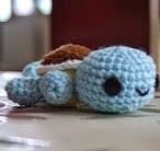 http://www.ravelry.com/patterns/library/squirtle-amugurumi