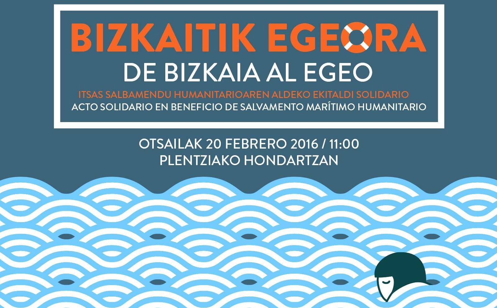 ur basque people