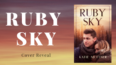 Ruby Sky Cover Reveal