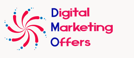 Digital Marketing Offers