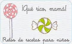 http://retosquericomami.blogspot.com.es/