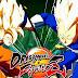 الكشف عن آخر شخصية مؤكدة في لعبة Dragon Ball FighterZ و إليكم التفاصيل ...