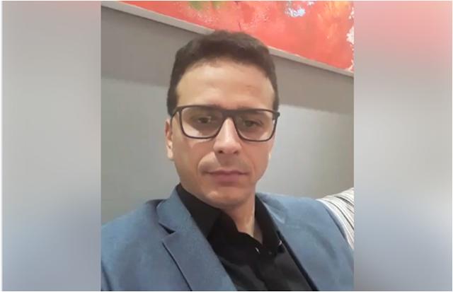 DENÚNCIA: Psicólogo detona o Conselho de Psicologia por intimidar eleitores de Bolsonaro