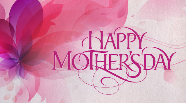 Happy Mothers Day Free Images