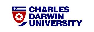 Vice-Chancellor's International High Achievers Scholarships (VCIHAS) at Charles Darwin University