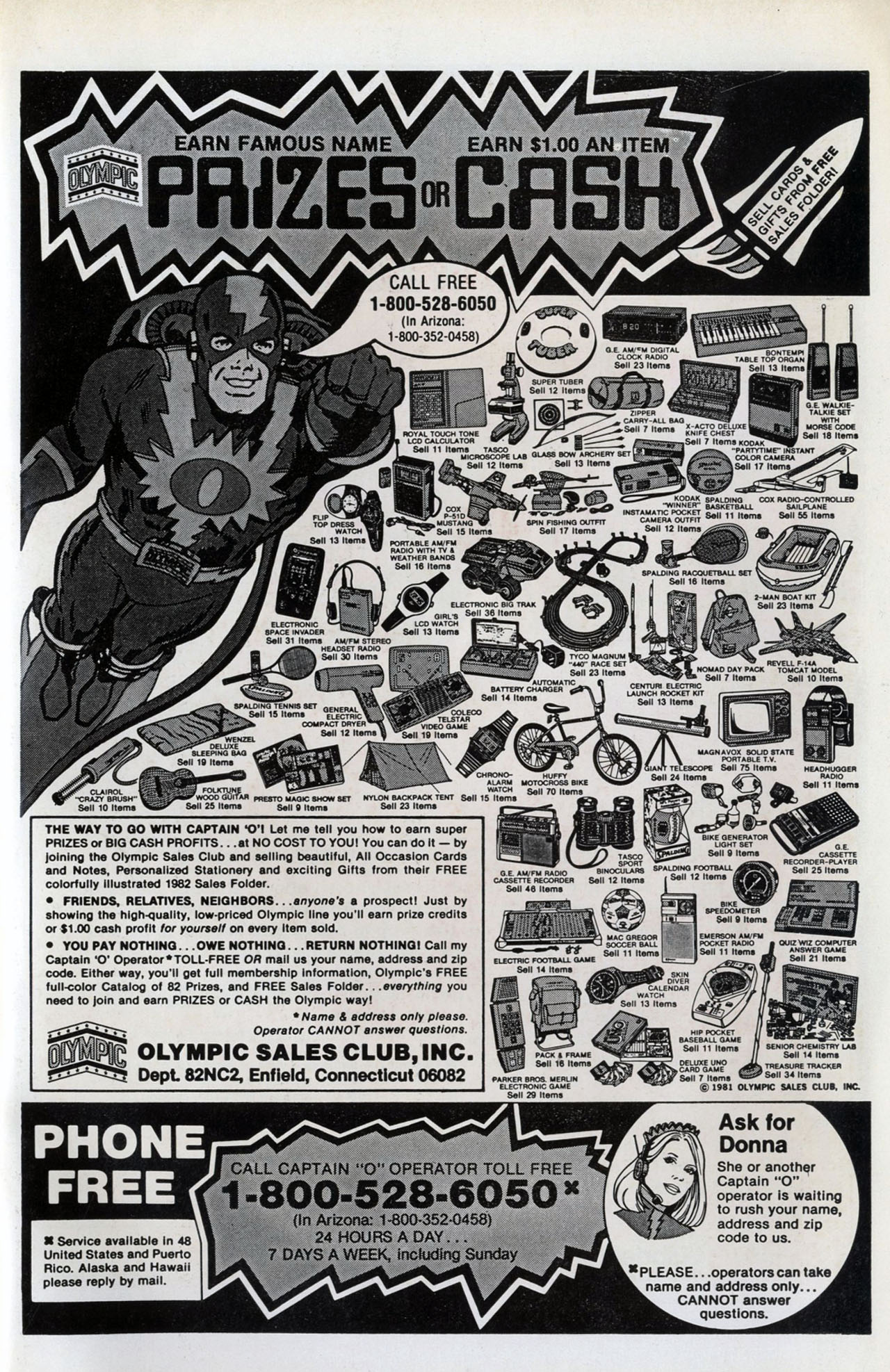 Detective Comics (1937) 514 Page 34