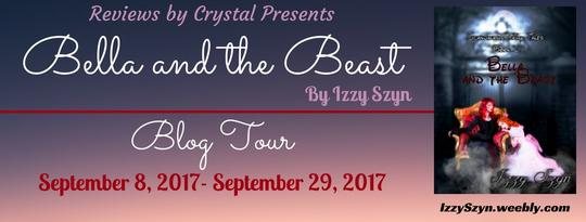 Bella and the Beast banner
